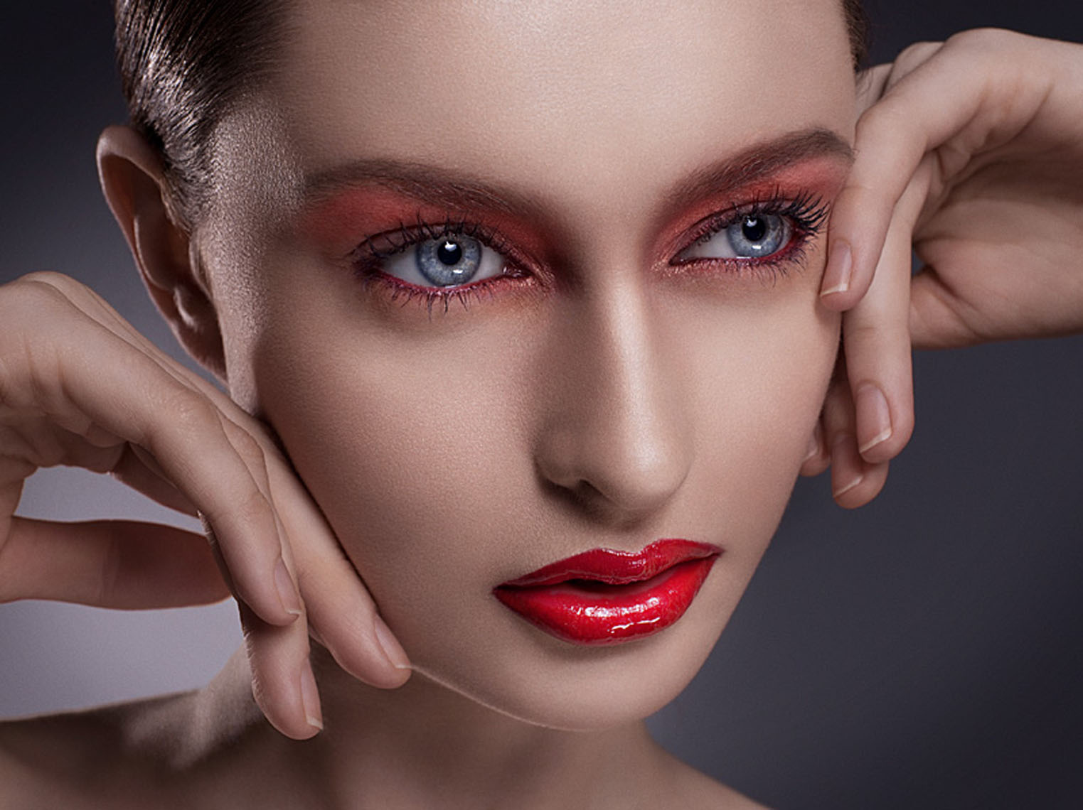 Red_Beauty_182